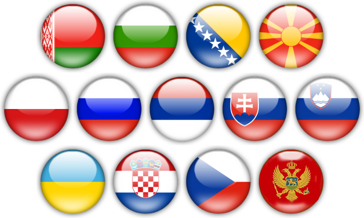 День славянских языков и культур